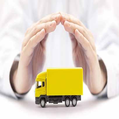 بیمه متصدیان حمل و نقل